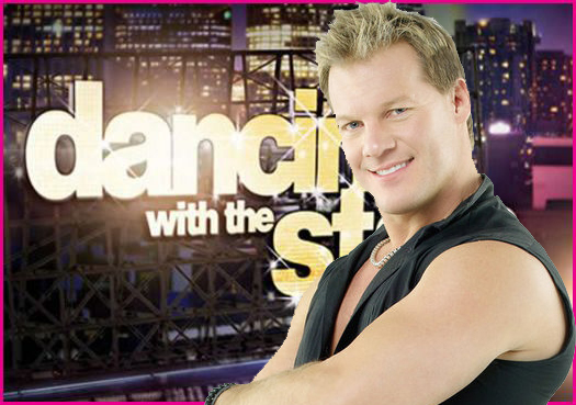justin bieber logo font. Ward wins that dancing with classical Dancing+with+the+stars+logo+font