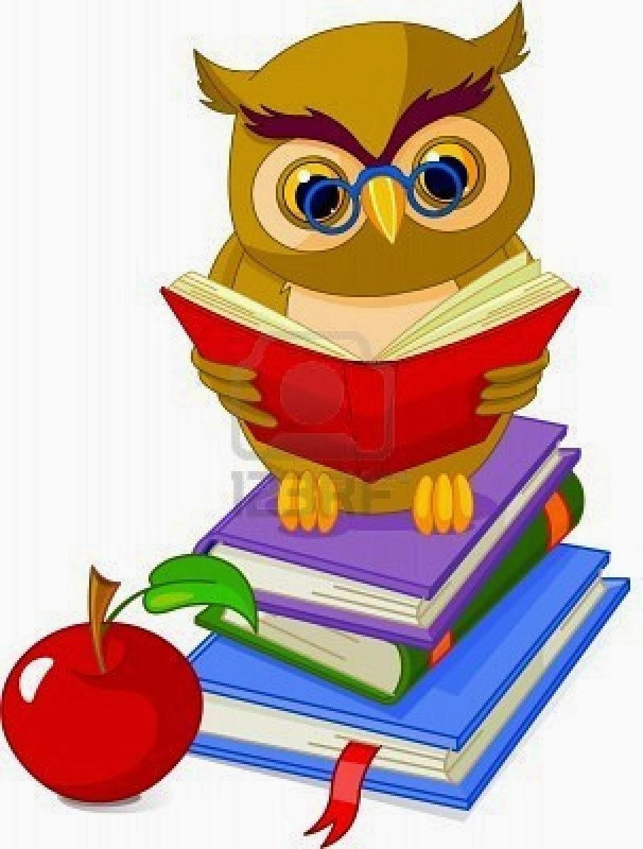Taller de lectura y redaccion