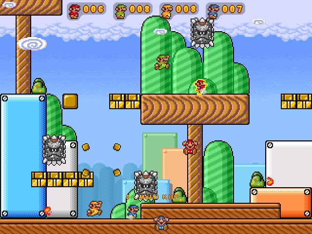 Anotherguest 180 S Blog Super Mario War 1 80 0