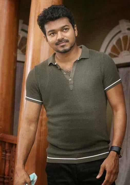 Vijay latest pics download t ara no 9 download vijay latest pics download voltagebd Images