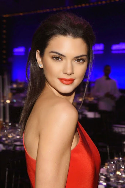 Kendall Jenner Image 17