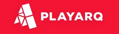 Playarq