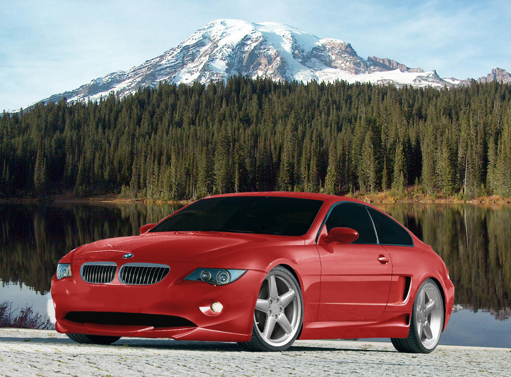 Bmw Cars Car Wallpapers Hd