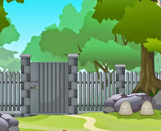 Juegos de escape Bishop House Escape