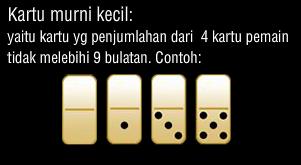 murni+kecil BUNDAPOKER.COM Agen Texas Poker Dan Domino Online Indonesia Terpercaya