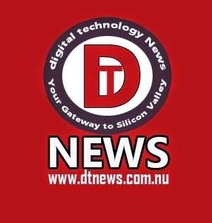أخبار التقنية الرقمية
