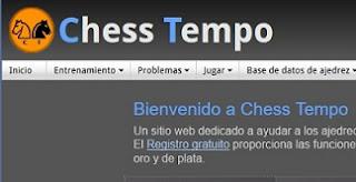 http://es.chesstempo.com/