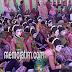 Pemkab Bojonegoro Kenalkan Tari Thengul dan Nasi Buwuhan di Hardiri 4 Tamu Manca Negara