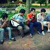 Kinh nghiệm chơi Harmonica