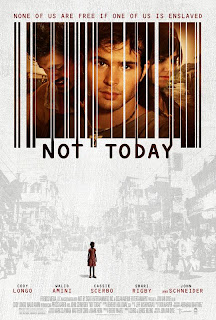 Ver+Not+Today+(2013)+Online.jpg