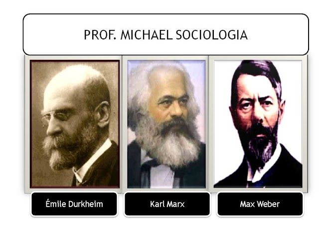 karl marx and max weber essay Karl marx and max weber have both formed interesting ideas relating principles of life to the workplace marx's idea's focused on human alienation and the four types he found to be most prominent max weber described ten characteristics that he found necessary of an ideal bureaucracy karl marx's.