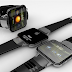 Apple Hires Tag Heuer Executive. Gearing Up To Launch iWatch