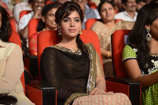 samantha  at attarintiki daredi 015.jpg