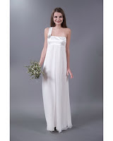 2012 57 Grand Wedding Dresses Spring
