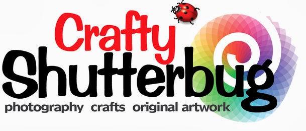 craftyShutterbug