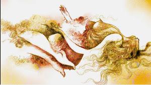Ilustrações de Reginaldo Farias