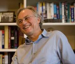 Dawkins ROFL