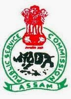 APSC Recruitment for 89 Fishery Extension Officer, JE & Asst Food Analyst Posts