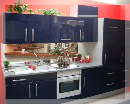 Modern Luxury Kitchen Sets Design Interior Equipment Concept Inspiration  Ideas Kuche Conception De La Cuisine Keuken