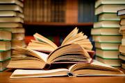 En esta entrada tenéis los libros de texto del curso que comenzamos . libros
