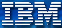 At No. 3 IBM makes it into top 10 brands as well as top 3 brands in the world in the ranking computed by interband company