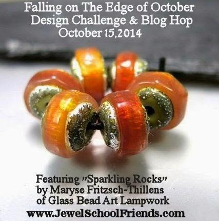 Octoberfest 2014