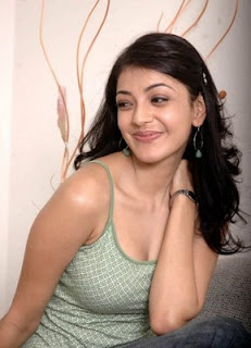 Kajal Agarwal Hot Photos, Kajal Agarwal Pics, Bollywood Actress
