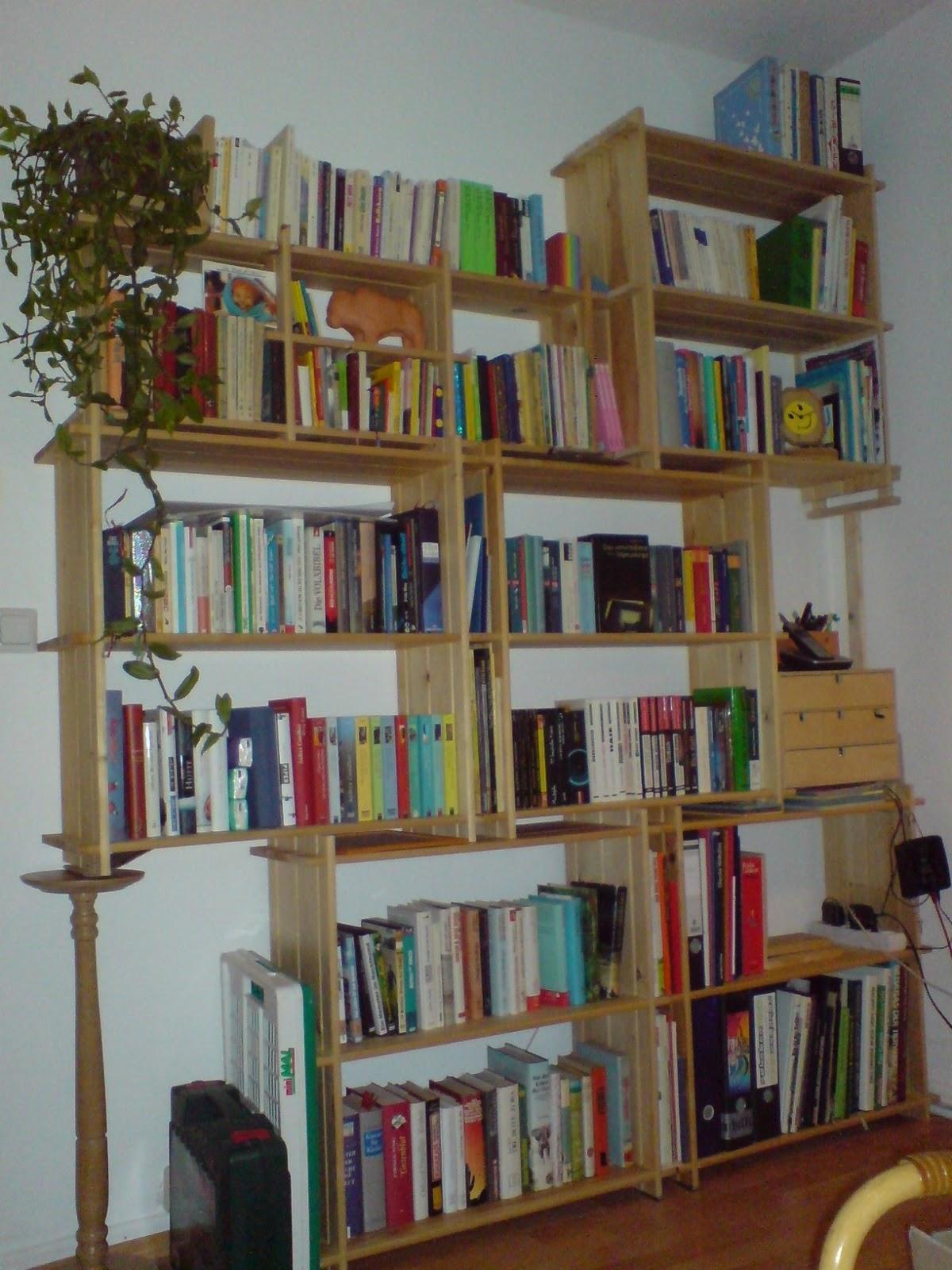 Vorgarten wohnzimmertapete for Dinge im wohnzimmer 94