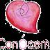 PREMIO CONÓCEME (NOMINACIÓN)
