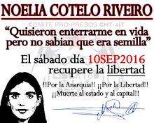 Enhorabuena Noelia. .