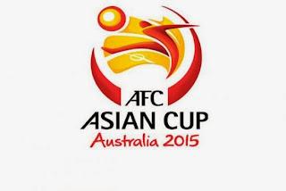 مشاهدة مباراة سوريا وسنغافورة بث مباشر 15-11-2013 التصفيات المؤهلة لكأس أسيا