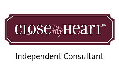 Angela McCoy - Close To My Heart Independent Consultant