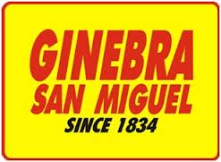 GINEBRA SAN MIGUEL, INC. JOB OPENINGS!