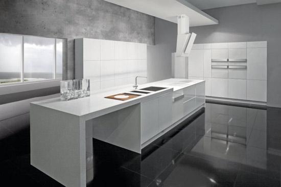 Novedades decoraci n e ideas de hoy cocinas modernas - Cocinas xey precios ...