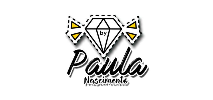 by Paula Nascimento