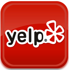Robert Karr,Steven Cohen - Joho Capital Gives In To Yelp's Dip, As Competition For The Tech Stock Lies Ahead