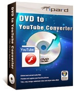 tipard converter download