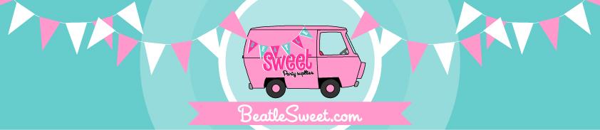 Todo Para Tu Fiesta - BeatleSweet