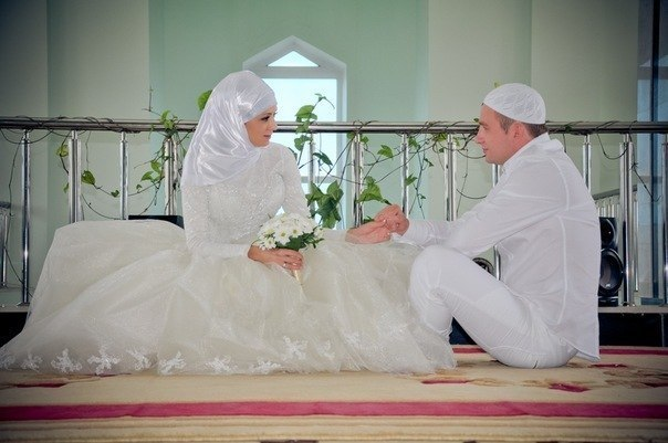 По исламу жена может брат в рот половой член мужа в рот