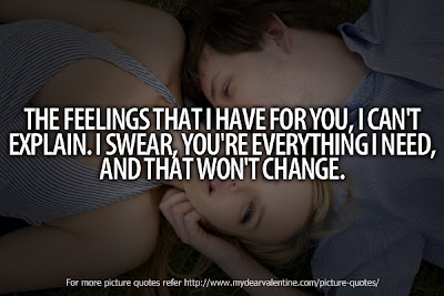 Top 10 I Love You Quotes For Her : Best Love Quotes For Him: Best Love Quotes for Him