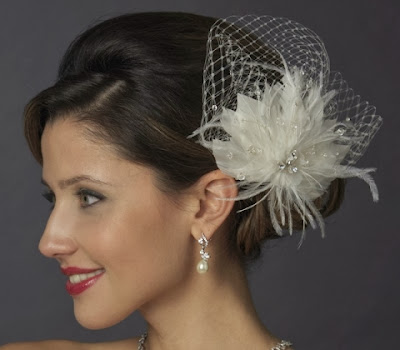 Tips for choosing the perfect Wedding Hairstyles