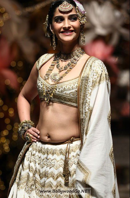 sonam-kapoor-latest-hot-photoshoot-in-saree-sonam-kapoor-hot-navel-show-photos-2013-2