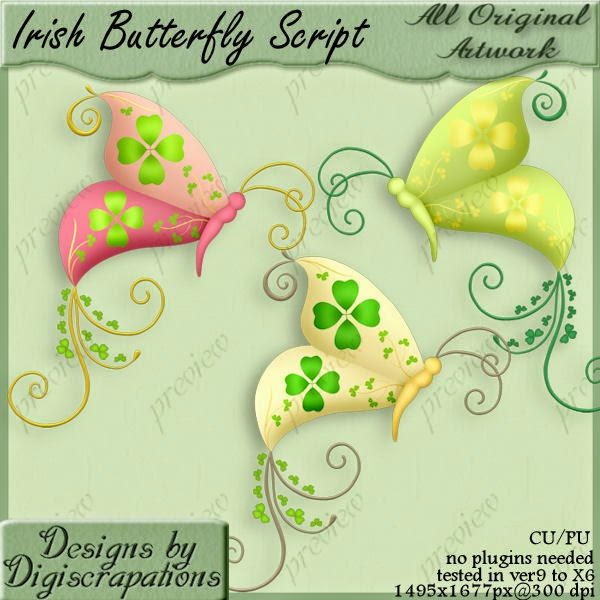 http://designsbydigiscrapations.com/index.php?main_page=product_info&cPath=2_17&products_id=673