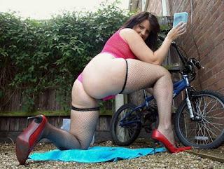 野性女同志 - sexygirl-Ass_1021_001_-771568.jpg