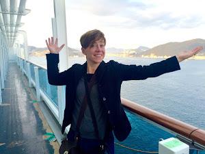 Kristin Barsuhn