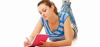 Membaca Untuk Membantu Menulis