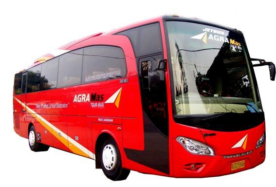 infobuspariwisata.com: Agra Mas