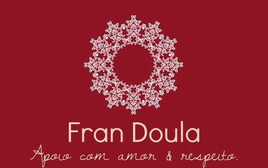Fran Doula