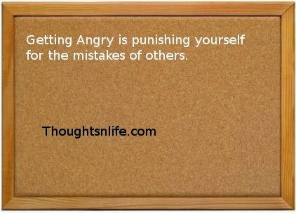 anger management, anger quotes , thoughtsnlife