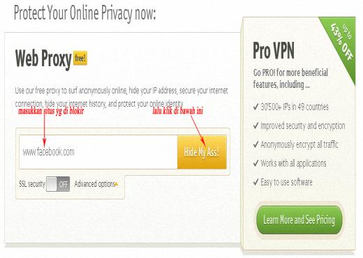 Анонимные Прокси Для Накрутки Кликов На Сайт Прокси для накрутки, python smtp socks proxy